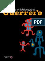 Diseño e iconografía Guerrero