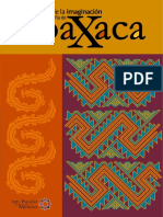 Geo OAXACA FINAL