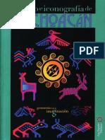 Geo RE Michoacán.pdf