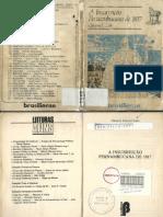 A insurreição pernambucana de 1817 - Glacyra Lazzari Leite.pdf