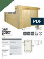 catalogue_garage_Lindo_Nacka.pdf