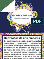 opartepopart-150824035903-lva1-app6892.pdf