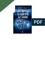 La confrérie de linvisible by Taleman Richard.pdf