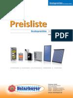 Preisliste_2018_Endkunde.pdf