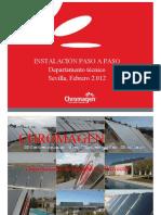 3) INSTALACION PASO A PASO v2
