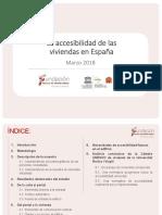 201803-Accesibilidad-viviendas-espana_FundacionMdP-min (2)