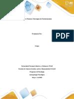 ANTROPOLOGIA SOCIOCULTURAL.docx