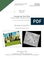 19956488-The-Image-of-a-Good-City.pdf