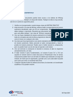 1583153142865_Writing Assessment Fundamentals(1)