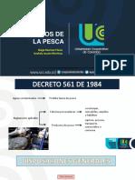 Productos de pesca.pdf