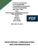 IPCS1