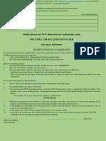 AL-CHEM-1-2019.pdf