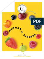 1585582334Ebook_-_Aromas_e_Sabores_V3