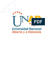 Unidad 1- Fase 2 – Contextualización