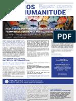 Laços de humanitude n19 2020 v3 web PT