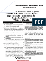 Analista_Judiciario_Engenharia_Eletrica_Tipo_1