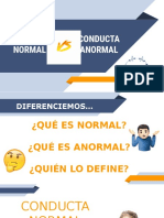 CONDUCTA NORMAL VS ANORMAL (1).pptx