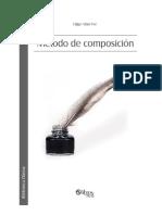 Método de composición.pdf