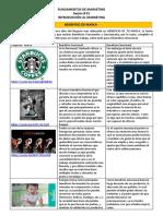 30115-S01-COMPLEMENTARIO-ACTIVIDAD01 (1)