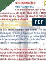 Ficha 1.pptx