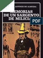 Sargento_de_milicias