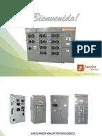 Presentacion Junyka Electric.pdf