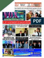 Vox Populi 106