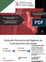 NUEVA LEY DE CONTRATACIONES - MÓDULO V.pdf