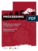 Watching_Chinese_Indonesians_through_the.pdf