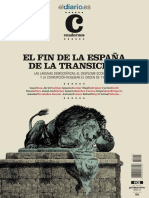 Cuadernos 01 Transicion EDIFIL20130529 0003