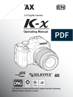 pentax_k-x_manual_en_official.pdf