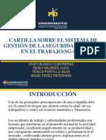 CARTILLA DE SEGURIDAD Y SALUD EN EL TRABAJO.pdf