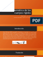 03_DINAMICA_EXPOSICION_CUARENTENA_IC_B_2020