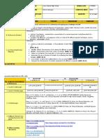 q1grade9artsdllweek1-180911113732.pdf
