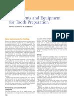 capitulo 6 studervant.pdf