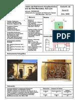 ficha i.e..pdf
