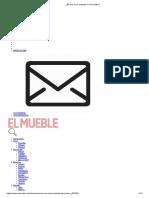 IMPORTANCIA DEL DECORADOR.pdf