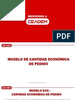 5. EOQ + PROVEEDORES (3).pdf