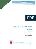 43005_7000367853_04-07-2020_110033_am_AGENDA_1__FILOSOFÍA_ORIGEN
