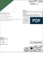 10105965B00_10106052_POWERPACK2 BOARD (DUAL BATTERY).pdf
