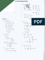 KJ_Fisika_SMA_3_Marthen.pdf