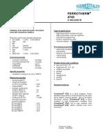 1.4742_en.pdf