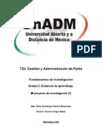 FI_U2_EA_SUVR_problemadeinvestigación