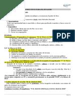INSTRUCTIVO PARA EL INVASOR.docx