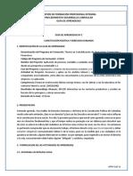 Guia  2. Constitución Política y Derechos Humanos.pdf