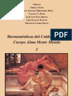 ebooks_978-84-9148-578-0.pdf