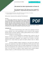 R0842-1.pdf