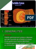 Turbidite