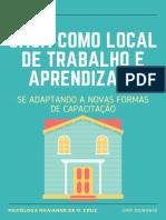 Casa como local de trabalho e aprendizado (2).pdf