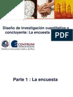 Semana 3 - 2 Diseño de investigación de mercado Cuantitativa y Cualitativa.pdf